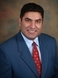 Palm Springs Criminal Defense Attorney Sanjay Sobti