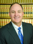 Austin Personal Injury Lawyer Ethan L. Shaw