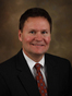 Mesquite Personal Injury Lawyer Steven R. Shaver