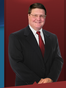Medical, Houston, TX Medical Malpractice Attorney Brian H. Tew