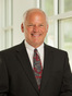 Williamson County Health Care Lawyer Christopher G. Sharp