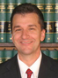 Grays Harbor County Criminal Defense Attorney David S. Hatch