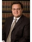 Roanoke Commercial Real Estate Attorney Clifton Matthew Terrell