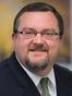 Roanoke Commercial Real Estate Attorney Clifton Matthew Terrell