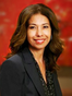 Seattle Family Law Attorney Rita Herrera Irvin