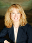 Mira Loma Estate Planning Attorney Linda Jayne Gladson