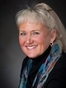Mono County  Mary Christine Meinhard