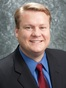 Pacheco Construction / Development Lawyer Michael Robert Meinert