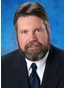 Tempe Litigation Lawyer Gary Scott Dukarich