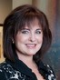 Texas Marriage / Prenuptials Lawyer Cynthia Thomson Diggs
