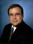 Nash Juvenile Law Attorney Alwin A. Smith