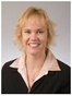 West Menlo Park Commercial Real Estate Attorney Connie Eileen Merriett