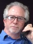 San Diego Divorce / Separation Lawyer Steven Lee Merker