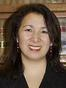 Seattle Marriage / Prenuptials Lawyer Emily Jennifer Tsai