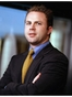 Sierra Madre Construction / Development Lawyer Brian Clark Merges
