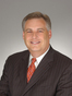 Colleyville Family Law Attorney Frank Preston Skipper