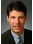 Del Mar Real Estate Attorney Ray B Gliner