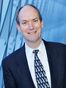 Seattle Construction / Development Lawyer Douglas R. Roach
