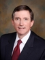 Tarrant County Litigation Lawyer Andrew D. Sims