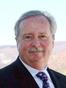 Cave Creek Criminal Defense Attorney Alan M. Simpson