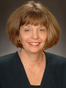 Bainbridge Island Probate Attorney Dorothy K Foster
