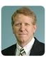 North Carolina Real Estate Attorney Robert W. Simmons