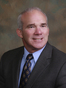 Milpitas Workers' Compensation Lawyer Thomas James Butts