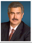 Saratoga Medical Malpractice Attorney Ayhan M Menekshe
