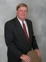 Harris County Contracts / Agreements Lawyer Richard L. Spencer