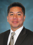Los Angeles Litigation Lawyer Jose Antonio Mendoza