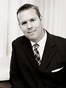 Snowbird Real Estate Attorney Jeffrey Reid Butler