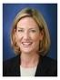 Seattle Employment / Labor Attorney Lawton H. Humphrey