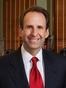 Harris County Wrongful Death Attorney Randall O. Sorrels