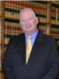 Conroe Car / Auto Accident Lawyer Oscar Lonnie Sommers III