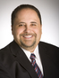 Gilroy Construction / Development Lawyer Jay Patrick Menchaca