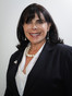 California Residential Real Estate Lawyer Sandra Leslie Gottlieb