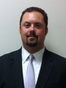Colton Criminal Defense Attorney Jeffrey Scott Bullard