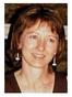 Houston Divorce / Separation Lawyer Gillian Richards