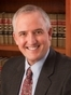 Alameda Personal Injury Lawyer James Hoytt Wood