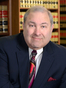 Denton County Wills and Living Wills Lawyer Alan L. Wittenberg