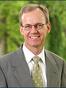Texas Guardianship Law Attorney Mark Stanton Smith