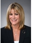 Beverly Hills Family Law Attorney Lisa Helfend Meyer