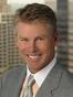 West Los Angeles, Los Angeles, CA Business Attorney David C Meyer