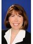 Costa Mesa Sexual Harassment Attorney Keri Lynn Bush