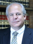 San Jose Entertainment Lawyer Robert Louis Mezzetti II
