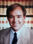Bellevue Bankruptcy Lawyer Gordon Charles Webb