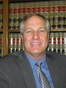 Redondo Beach DUI / DWI Attorney Anthony David Scott
