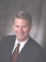 Bernalillo County Litigation Lawyer Stuart J. Starry