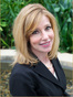 El Segundo Litigation Lawyer Adrienne R Hahn
