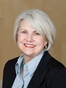 Collin County Family Law Attorney Janet Brumley